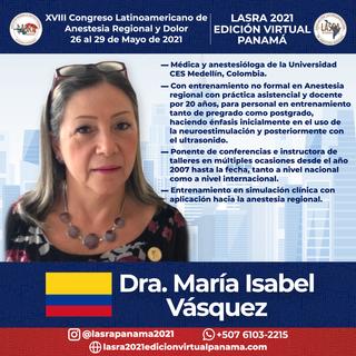 Dra. María Isabel Vásquez.png