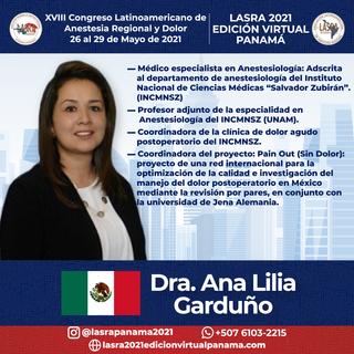 Dra. Ana Lilia Garduño López.png