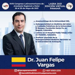 Juan Felipe Vargas.png
