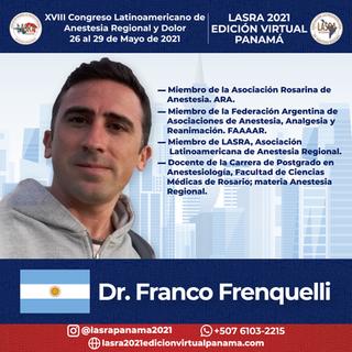 Franco Frenquelli.png