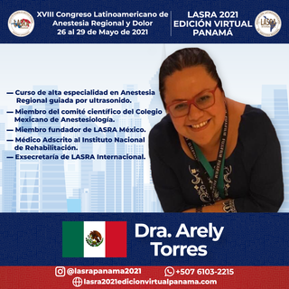 Dra. Arely Torres.png
