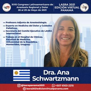 Dra. Ana Schwartzmann.png