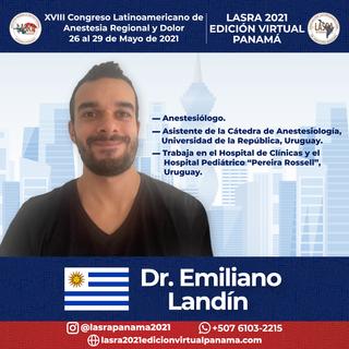 Dr. Emiliano Landín.png