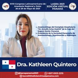 Kathleen Quintero.png