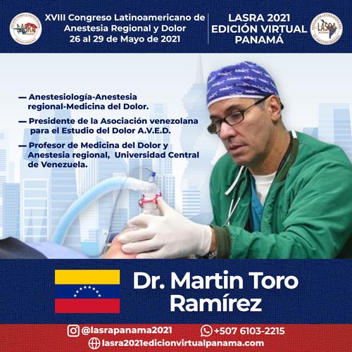 Dr. Martin Toro Ramírez.png