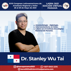 Stanley Wu Tai.png