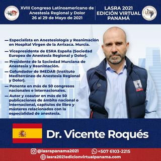 Vicente Roqués.png
