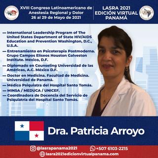 Dra. Patricia Arroyo Duarte.png