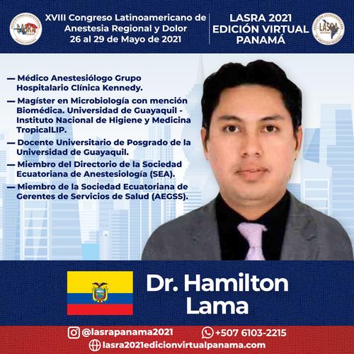 Dr. Hamilton Lama.png