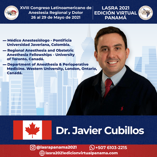Dr. Javier Cubillos.png