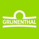Grupo Grünenthal.png