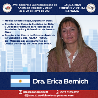 Dra. Erica Bernich.png