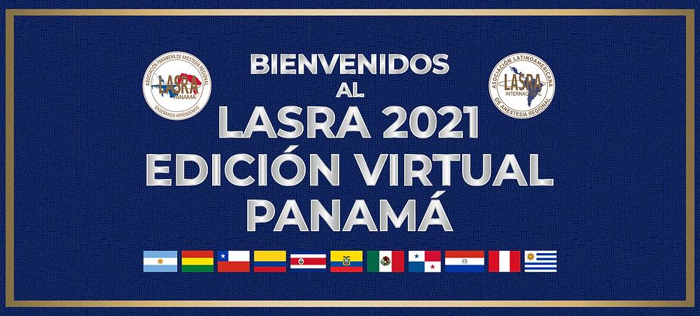 Bienvenidos al LASRA 2021-01.png