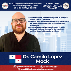 Camilo López Mock.png