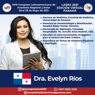 Dra Evelyn Ríos.png