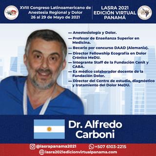 Dr. Alfredo Miguel Carboni.png