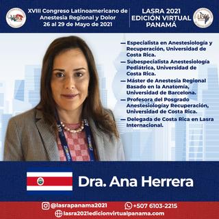 Dra. Ana Herrera.png