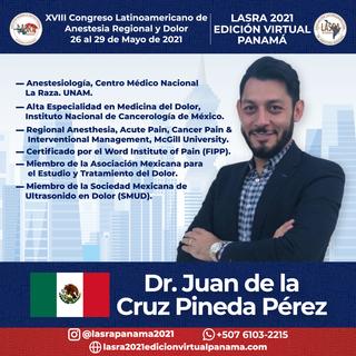 Dr. Juan de la Cruz Pineda Pérez.png