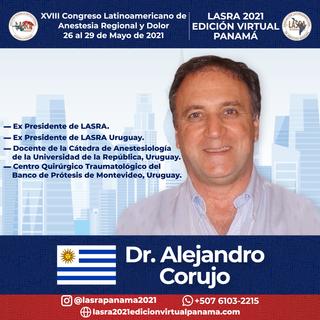 Dr. Alejandro Corujo.png