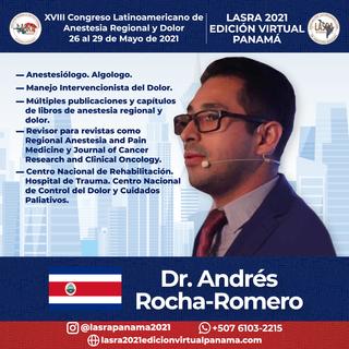 Dr Andrés Rocha-Romero 2.png