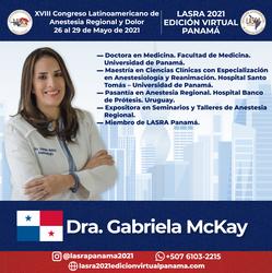 Gabriela McKay.png