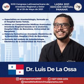 Luis De La Ossa.png