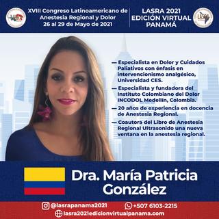 Dra. María Patricia González.png