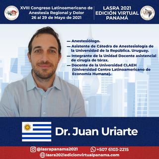 Dr. Juan Uriarte.png