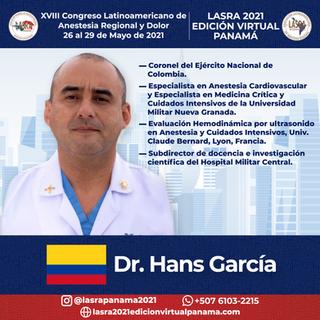 Dr. Hans García.png