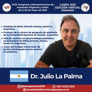 Dr. Julio La Palma.png