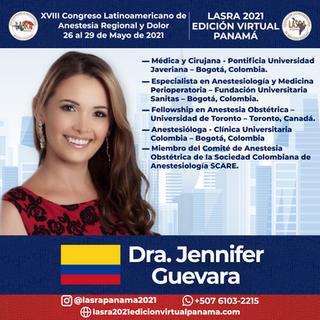 Dra. Jennifer Guevara Velandia.png
