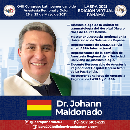 Dr. Johann Maldonado.png