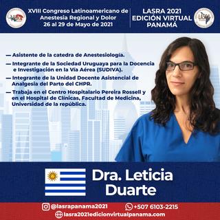 Dra. Leticia Duarte.png