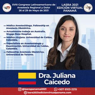 Dra. Juliana Caicedo.png