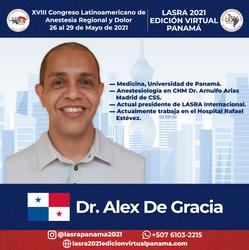 Alex De Gracia.png