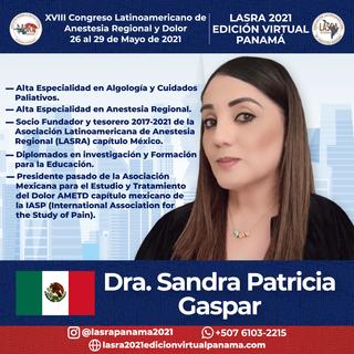 Sandra Patricia Gaspar Carrillo.png
