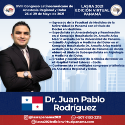 Juan Pablo Rodríguez.png