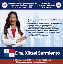 Xikzel Sarmiento.png