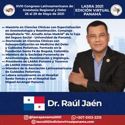 Raúl Jaén.png