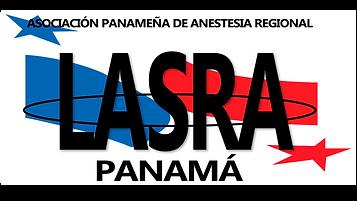 LOGO_LASRA_PANAMÁ-02.png
