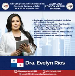 Evelyn Ríos.png