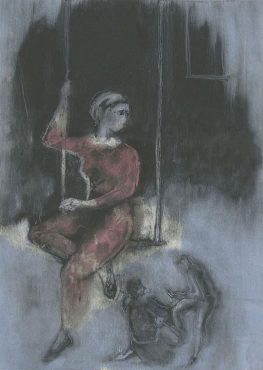 'An Interlude'