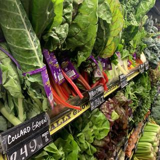 Fresh Kale and Chard.jpg