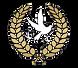logo%2520rio%2520life%2520oficial_edited