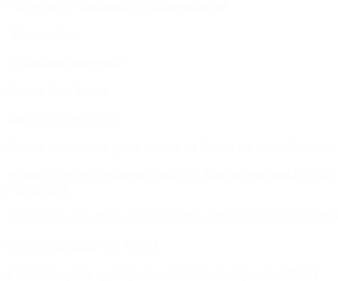 sem titulo-15.png