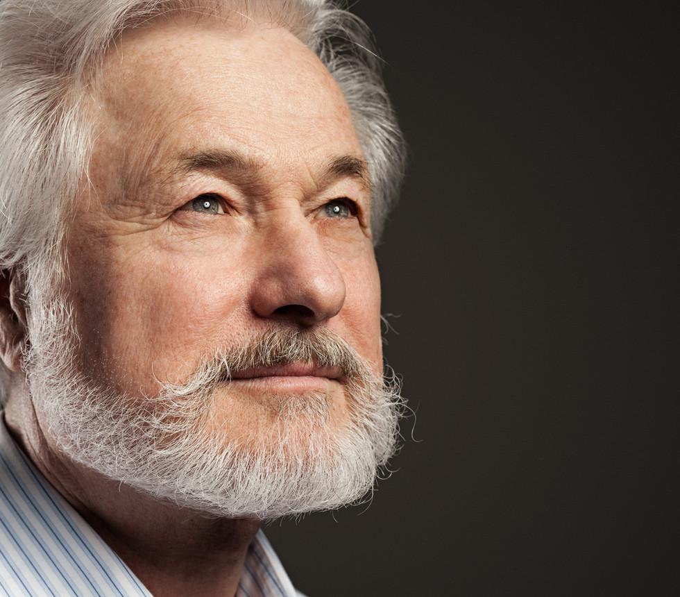 portrait-of-old-man-with-beard.jpg
