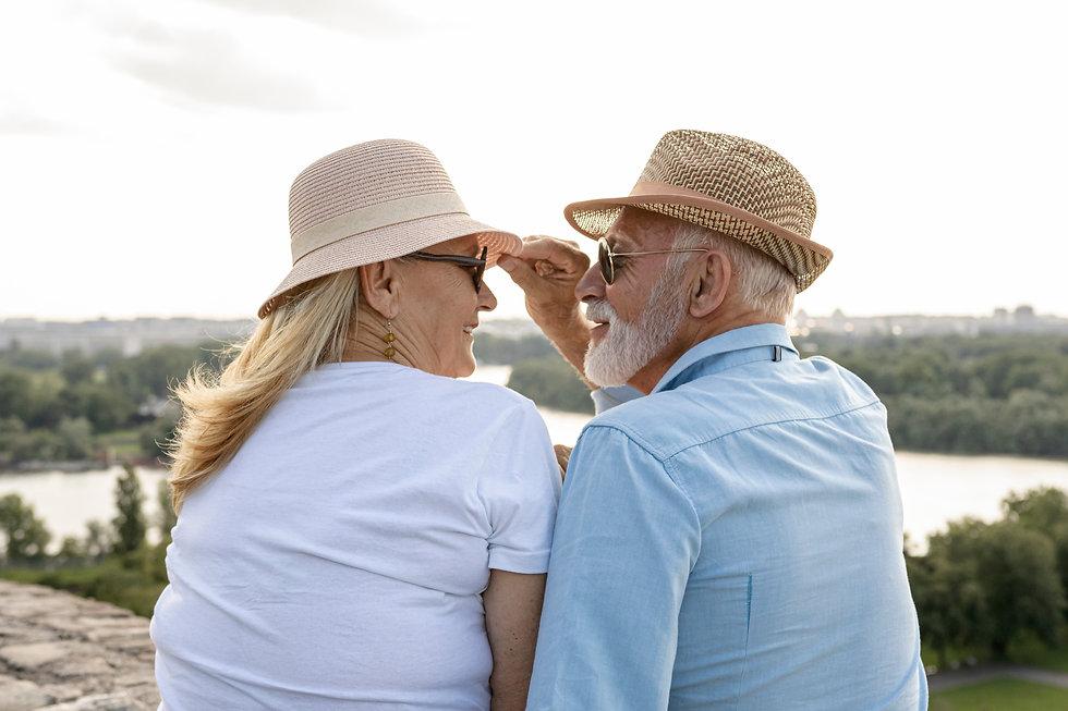 old-man-grabbing-woman-s-hat.jpg