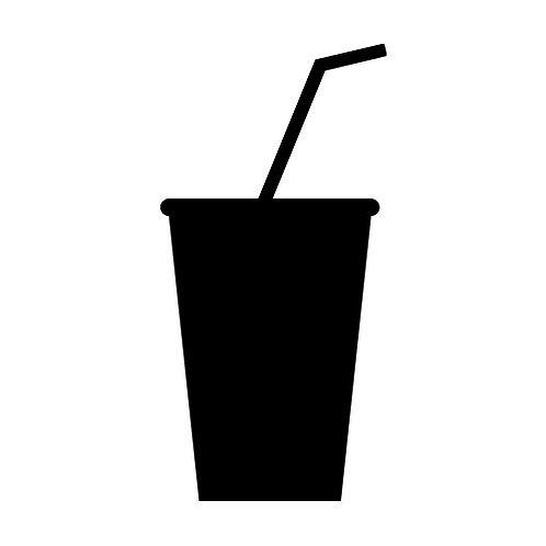 Mugs/Tumblers/Cups