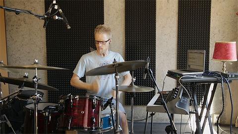 Ableton Live 9 e BeatSeeker