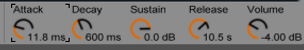 openhat cut transient.png